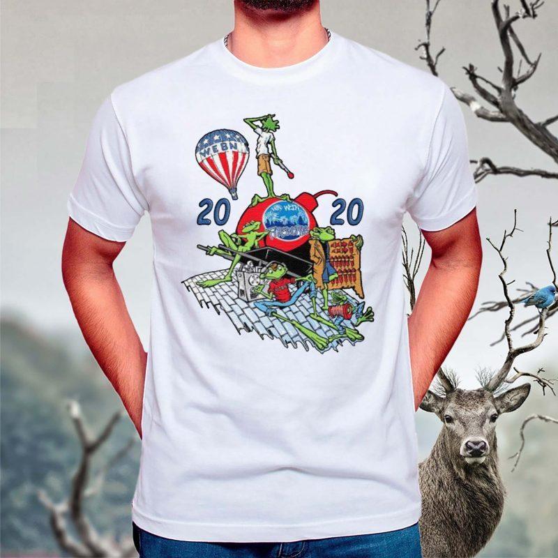 Webn-fireworks-2020-shirts