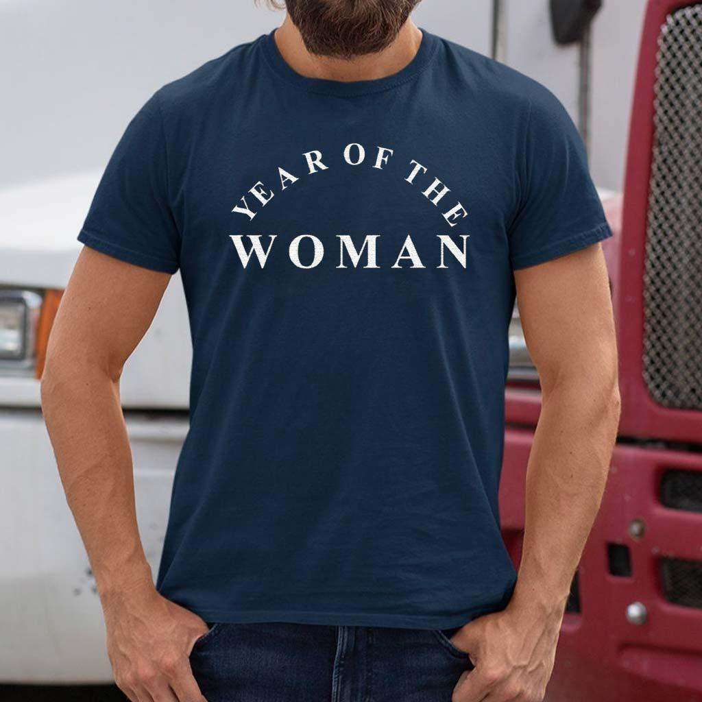 Year-Of-The-Women-TShirt
