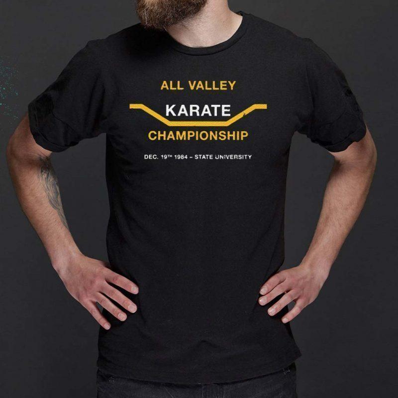 all-valley-karate-tournament-tshirts