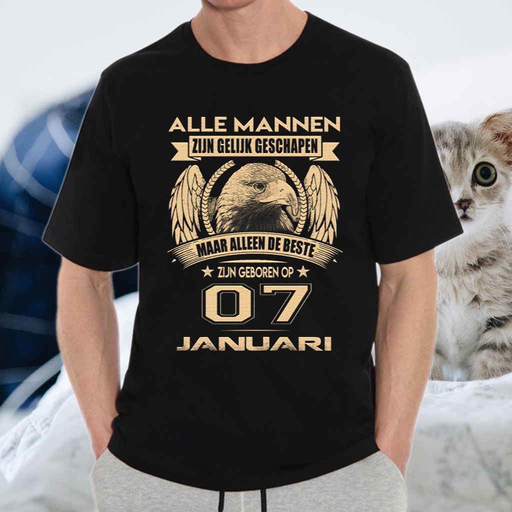 almholant T-Shirts