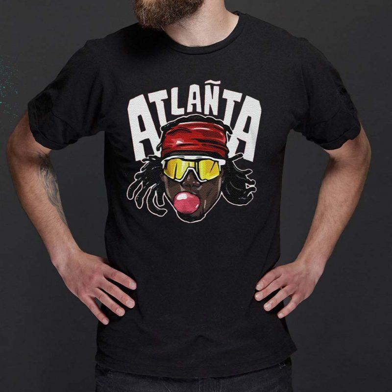 atlañta-acuña-t-shirt