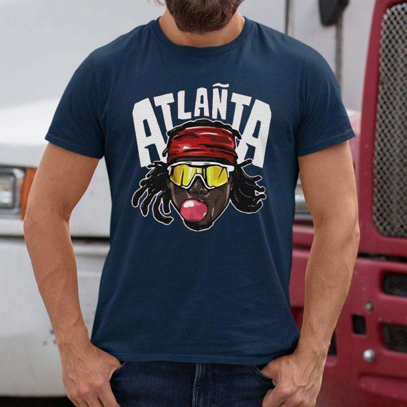 atlañta-acuña-t-shirts