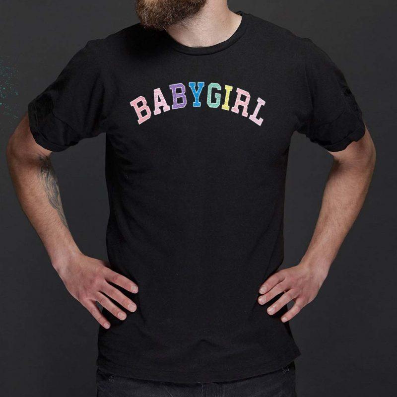 baby-girl-shirt