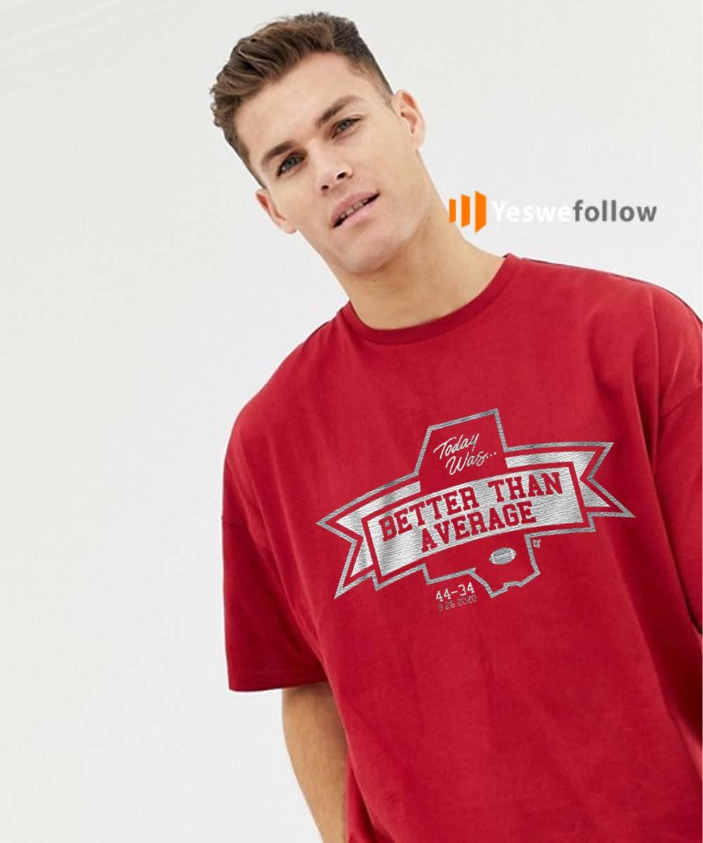 better-than-average-t-shirts