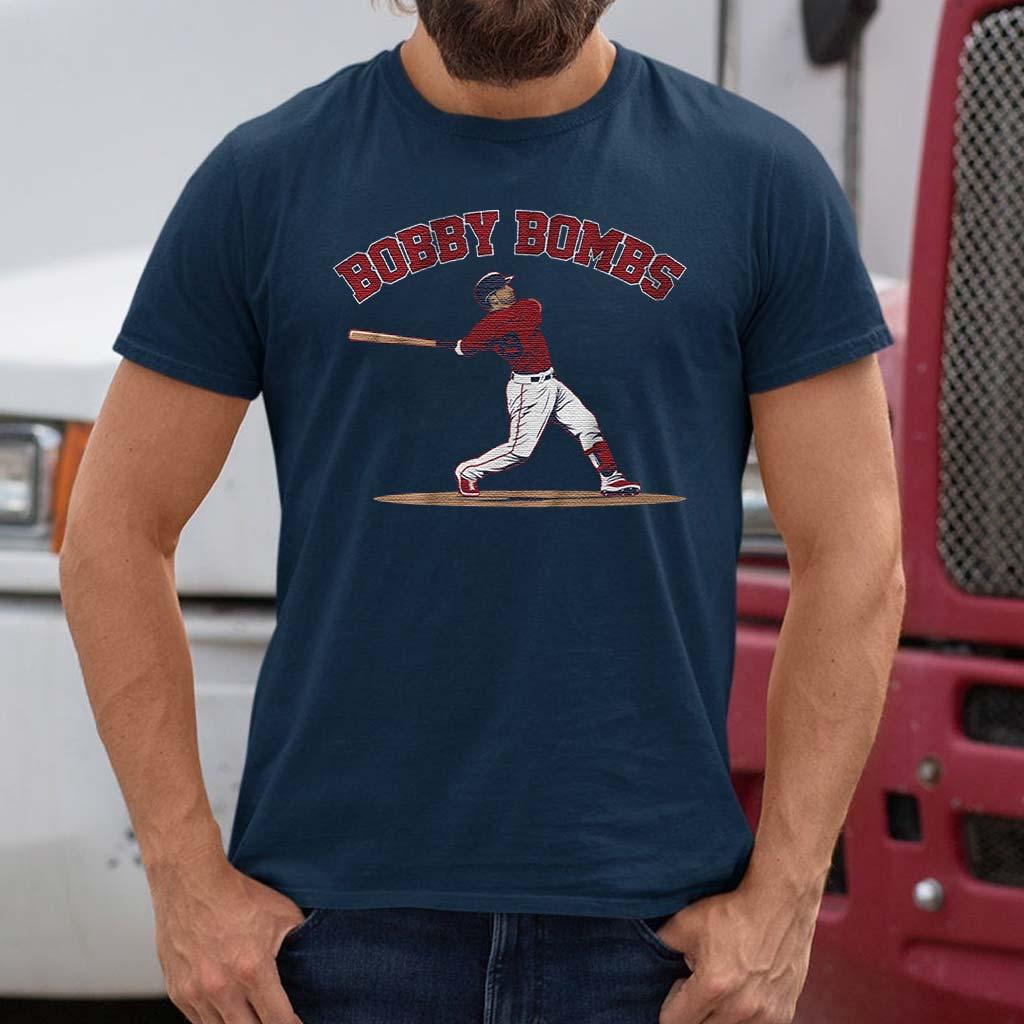 bobby-bombs-t-shirts