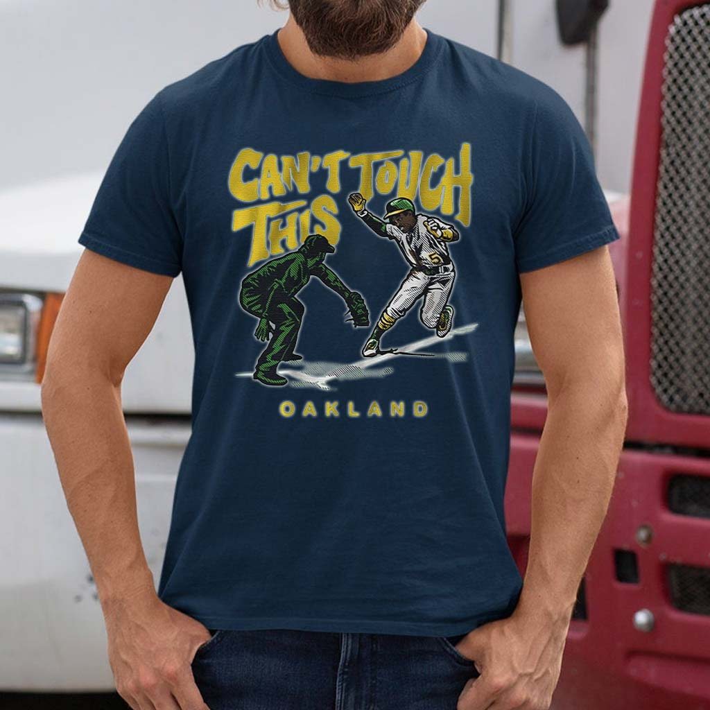 cant-touch-this-t-shirts