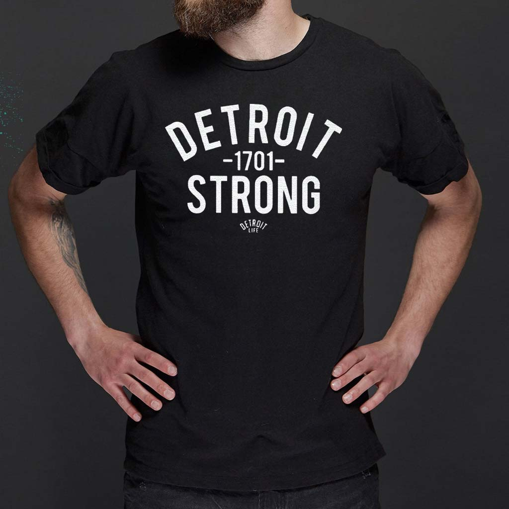 detroit-strong-live-shirts