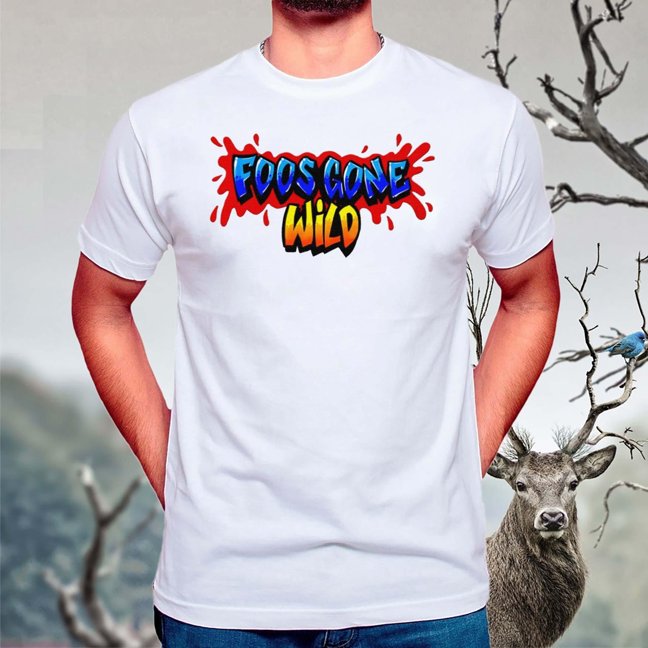 foos-gone-wild-merch-shirts