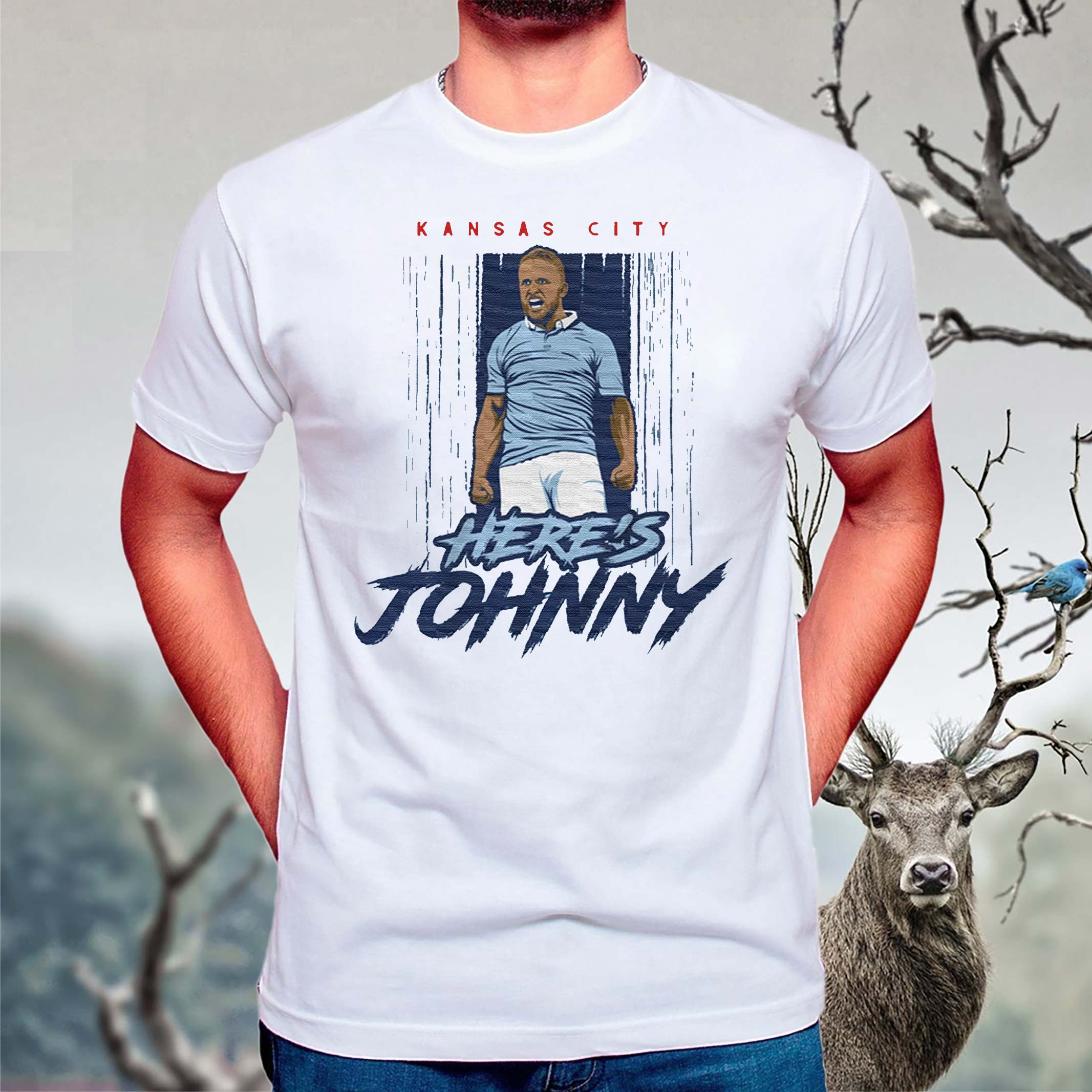heres-johnny-t-shirts