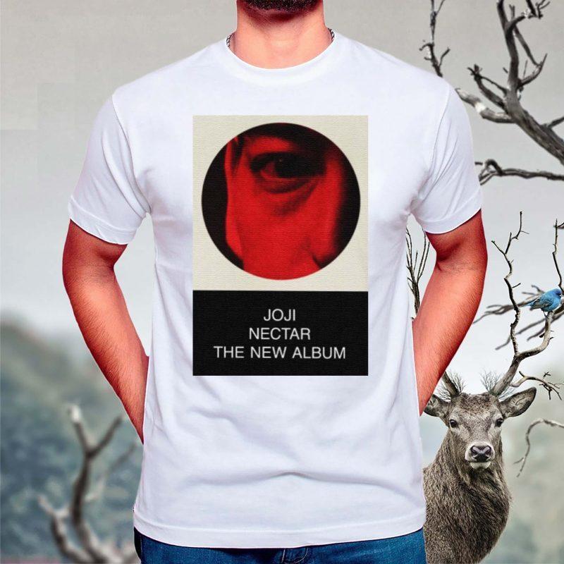 joji-nectar-the-new-album-shirt