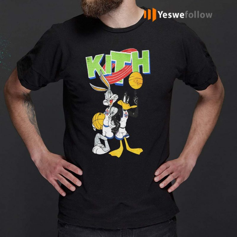 kith-looney-tunes-space-jam-tshirt