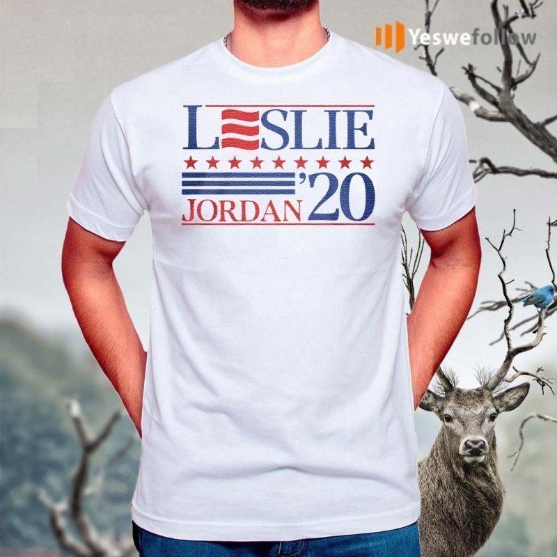leslie-jordan-2020-t-shirt