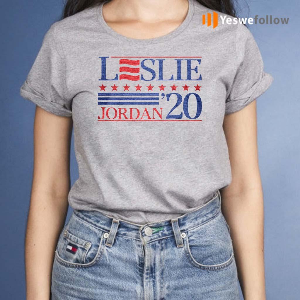 leslie-jordan-2020-t-shirts
