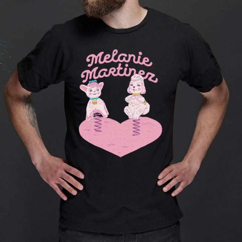 melanie-martinez-tshirts
