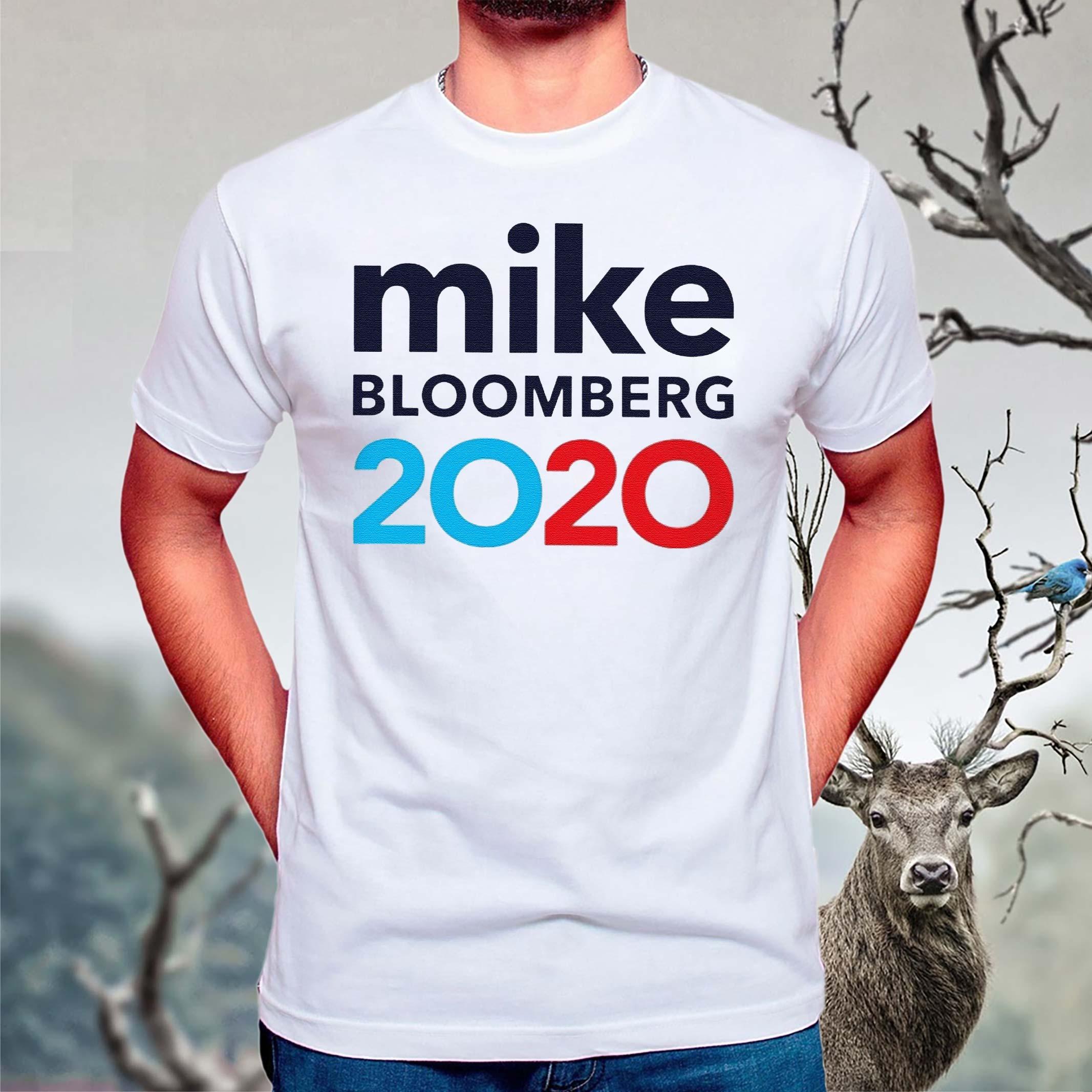 mike-bloomberg-2020-shirt