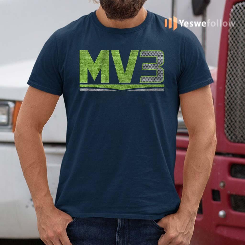 mv3-t-shirt