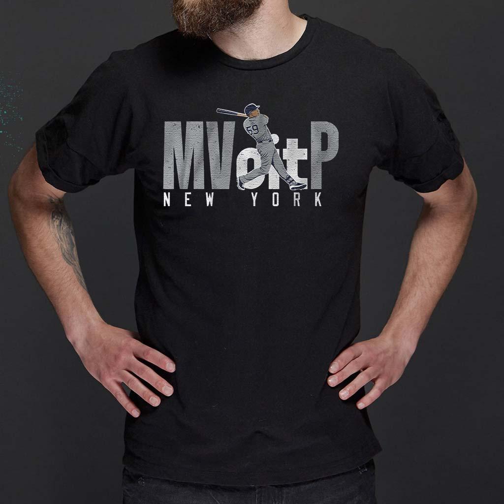 mvoitp-New-York-t-shirts