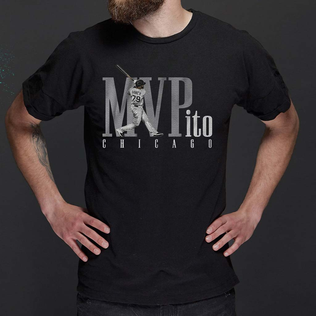 mvpito-Chicago-t-shirts