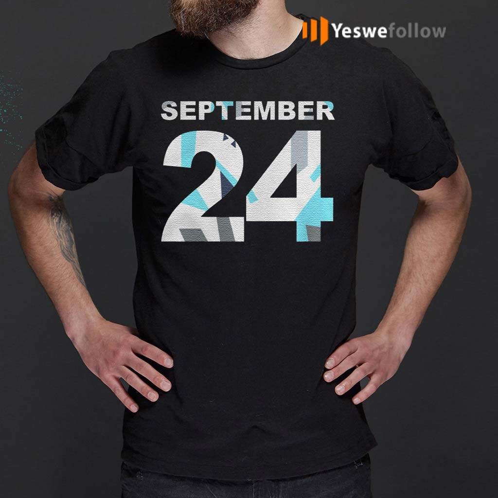 nothing-was-the-same-24-tshirts