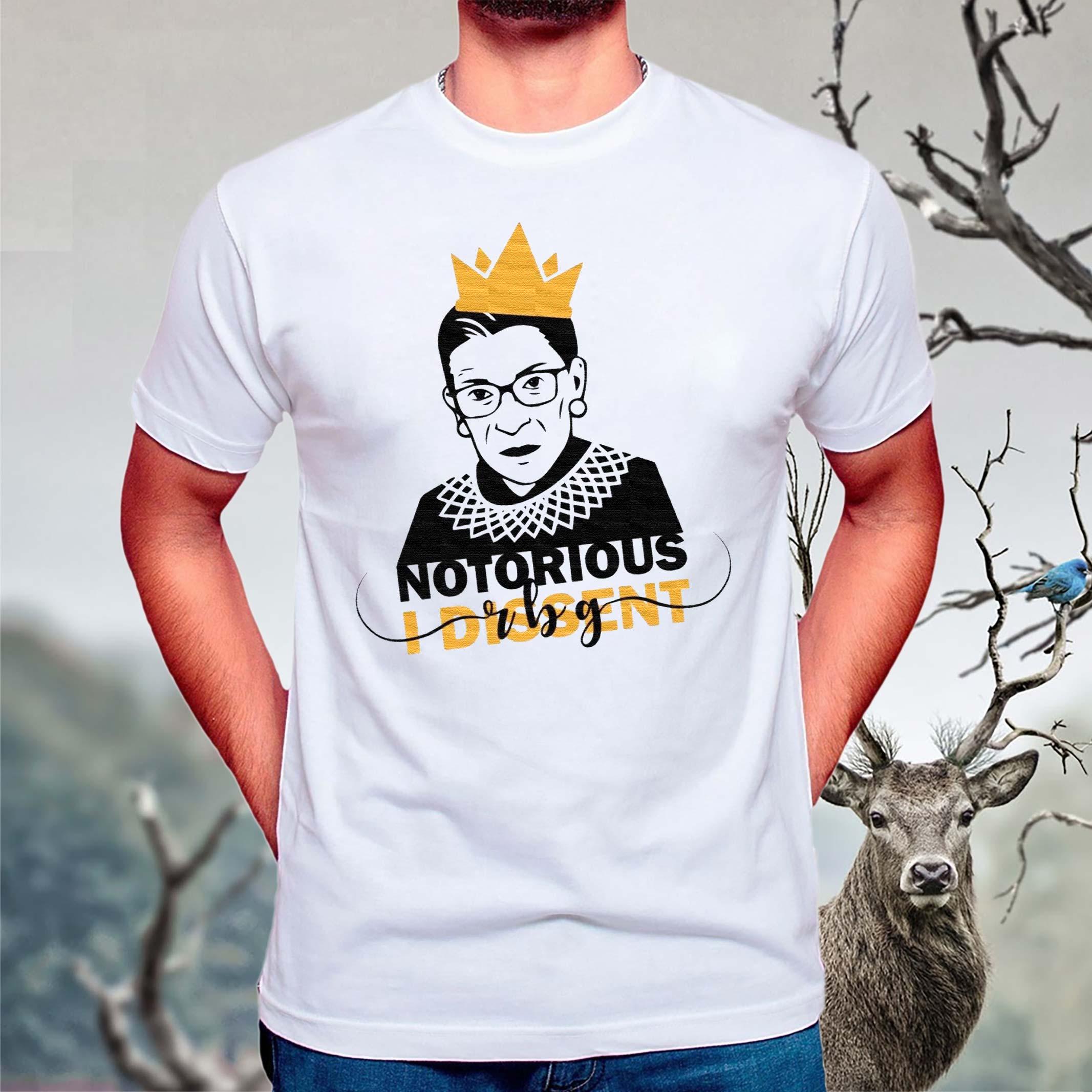 notorious-rbg-shirt-i-dissent-shirt