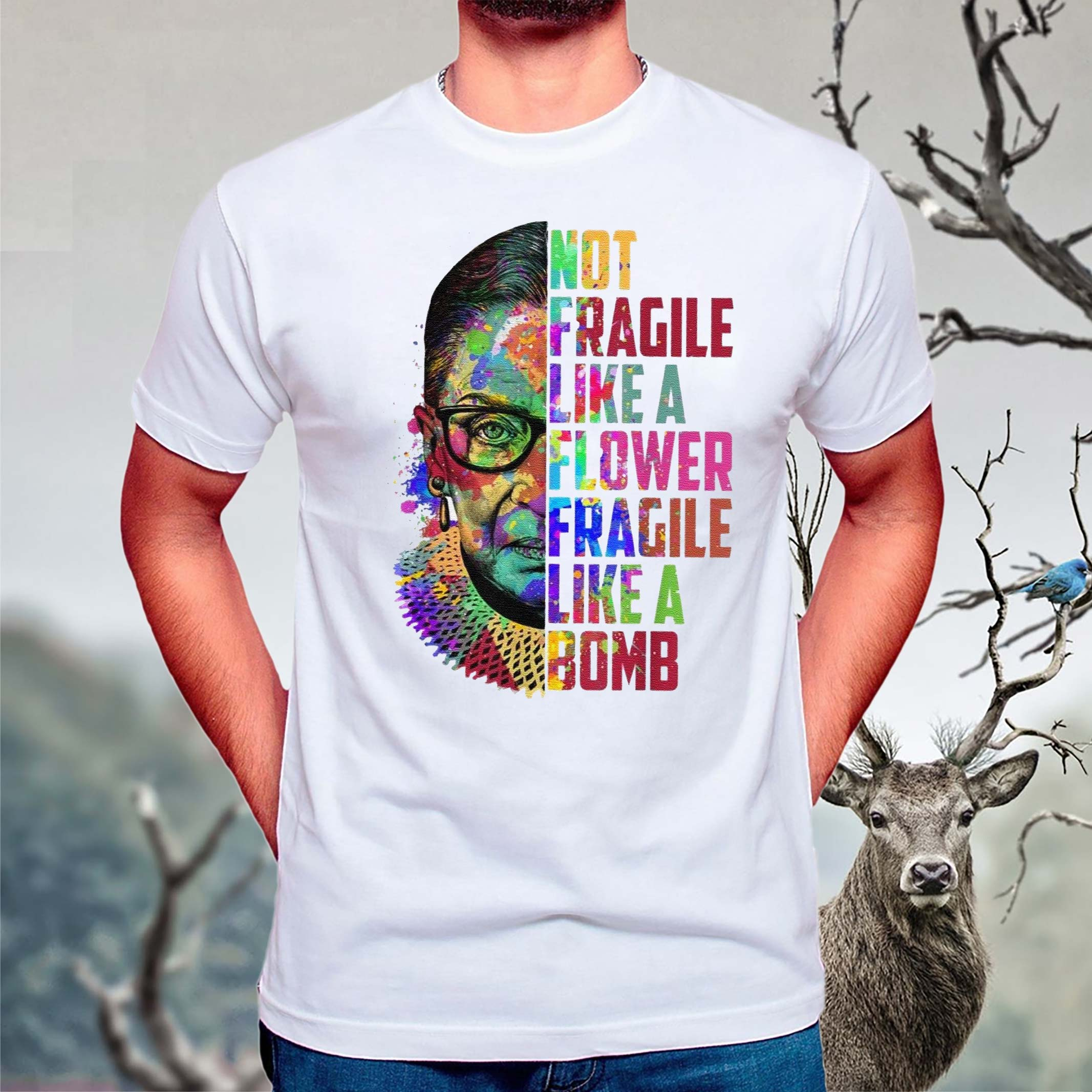 rbg-shirt-not-fragile-like-a-flower-fragile-like-a-bomb-t-shirt