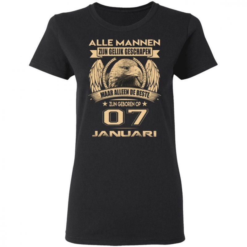 almholant T-Shirt