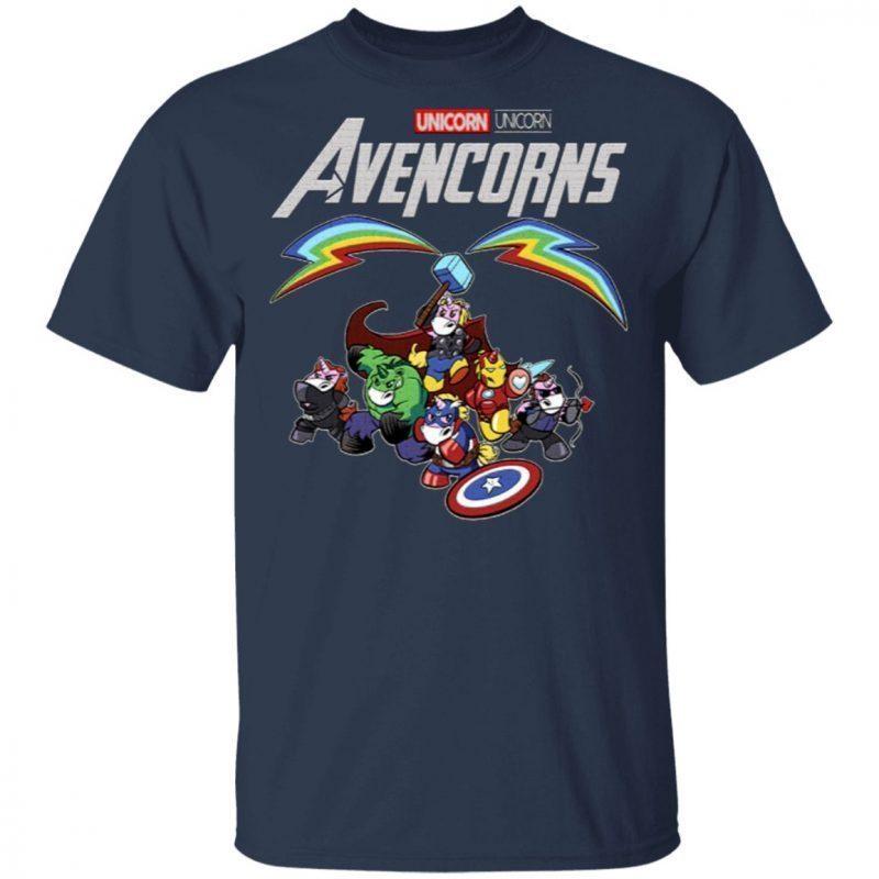 Avencorns T-Shirt