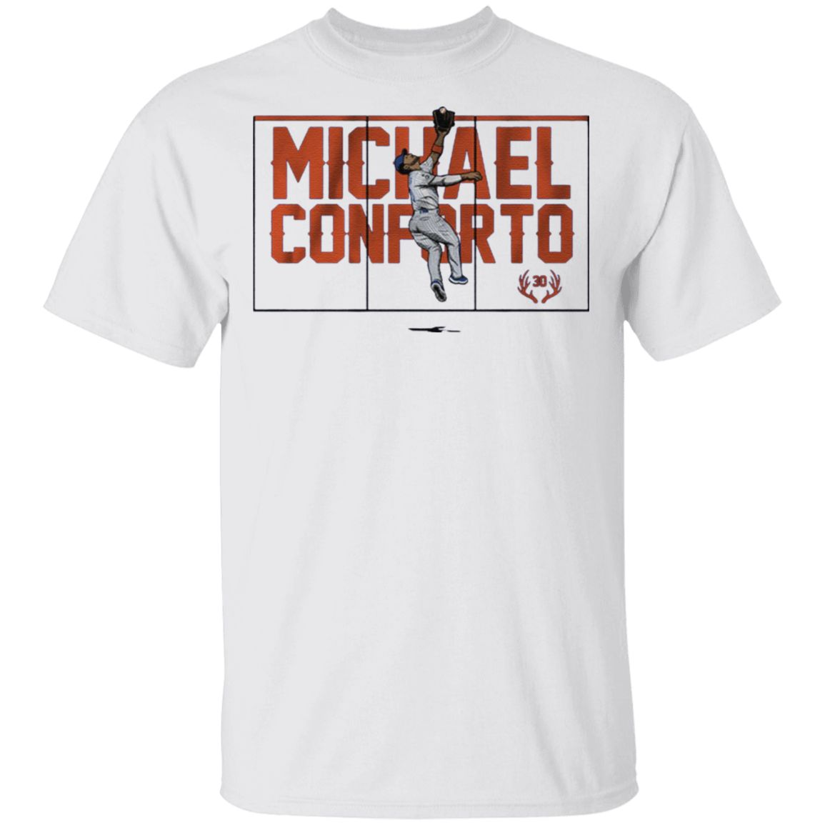Michael Conforto T Shirt