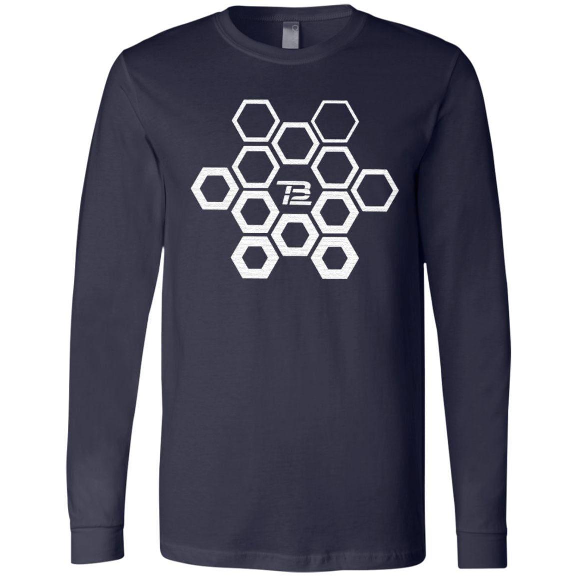 TB x TB Classic T Shirt