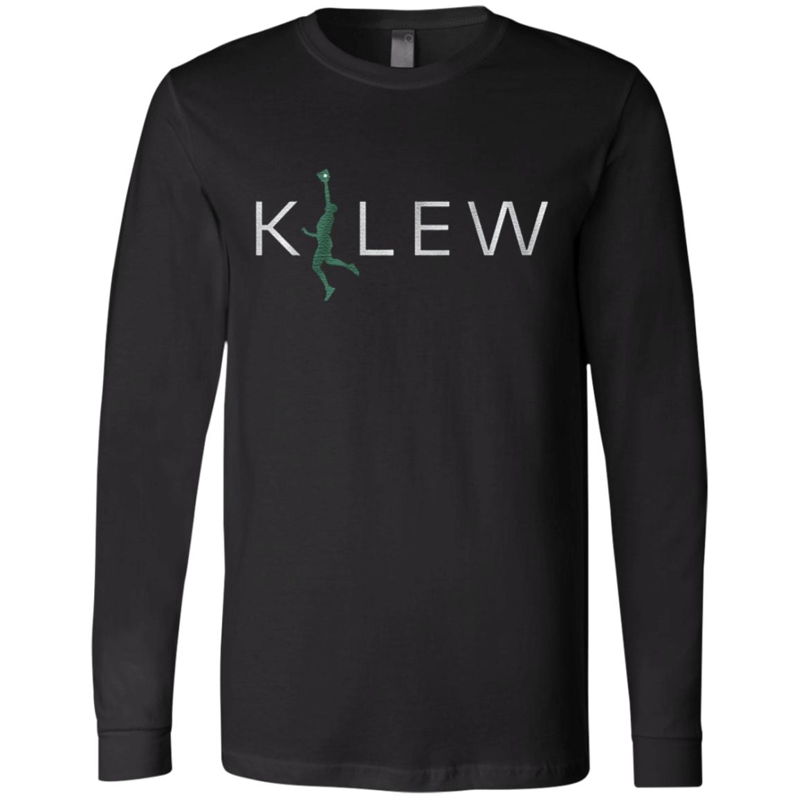 Kyle Lewis T Shirt