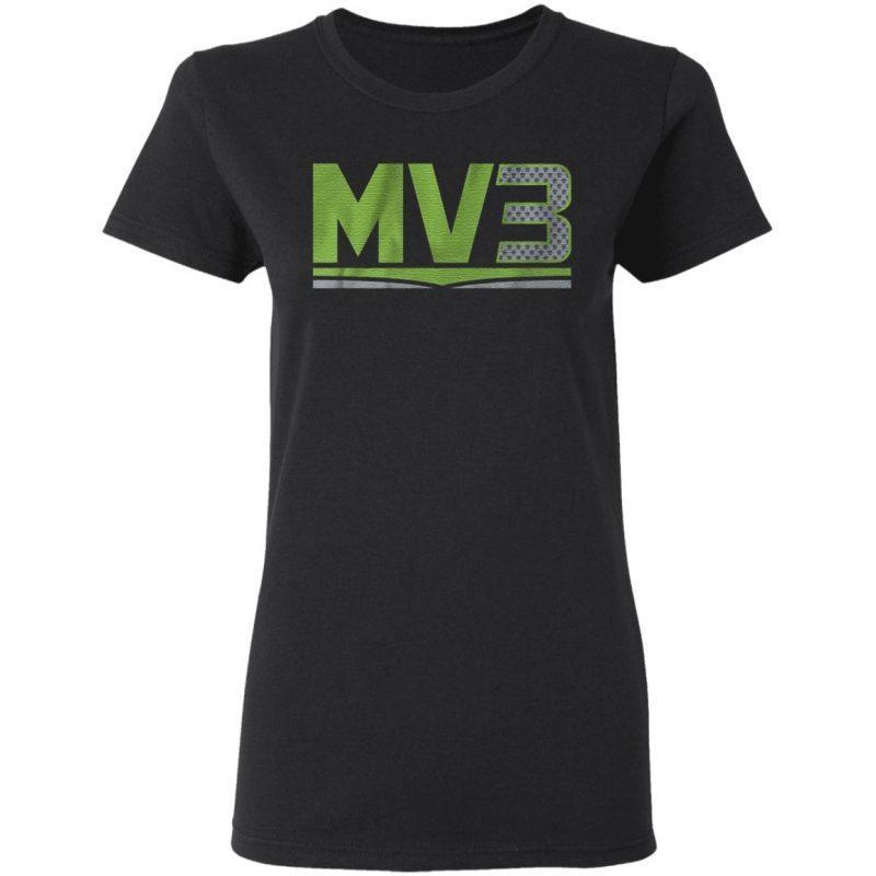 mv3 t shirt