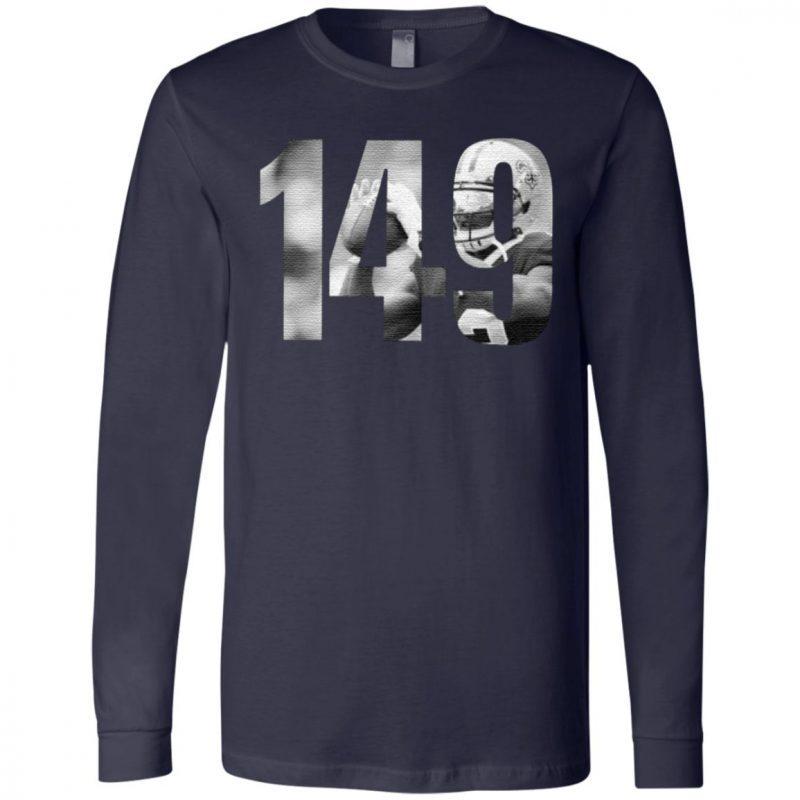 Drew Brees 149 T Shirt