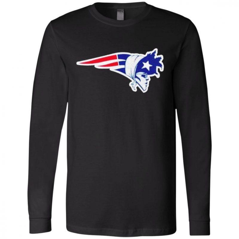 Cam Newton New England Patriots T Shirt