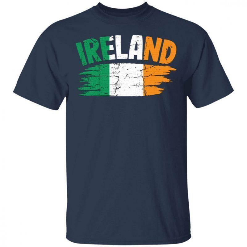 Ireland National Pride T-Shirt