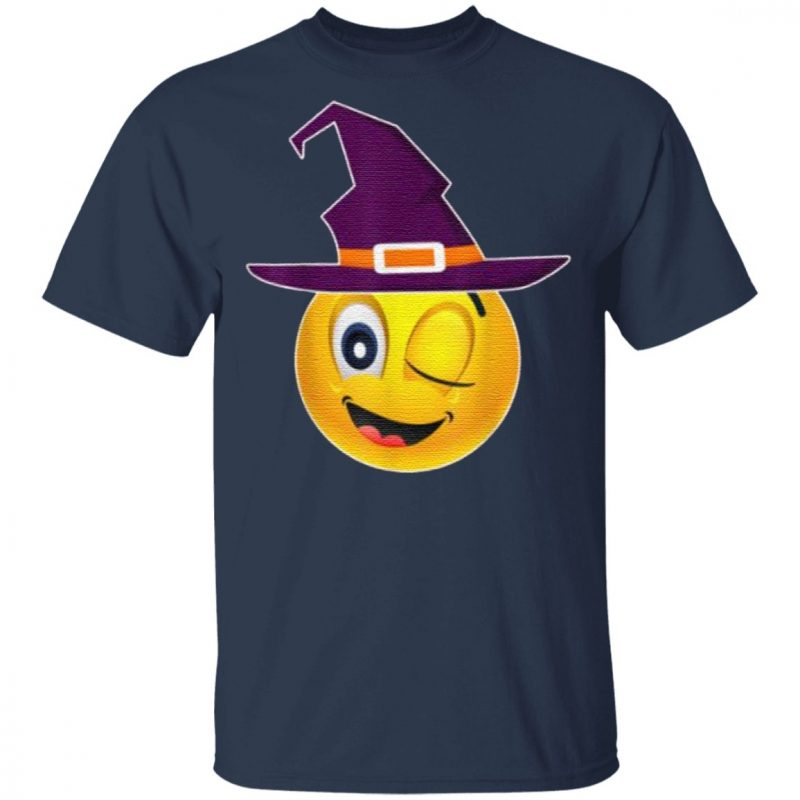 Cute Emoji Face Funny Yellow Group Halloween Costume t shirt