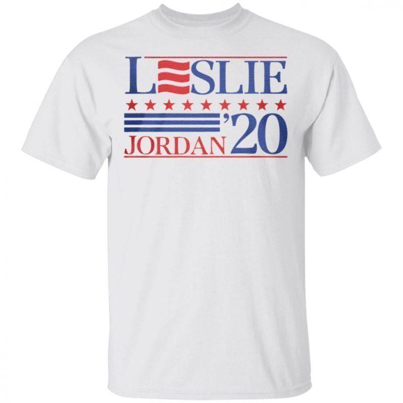leslie jordan 2020 t shirt