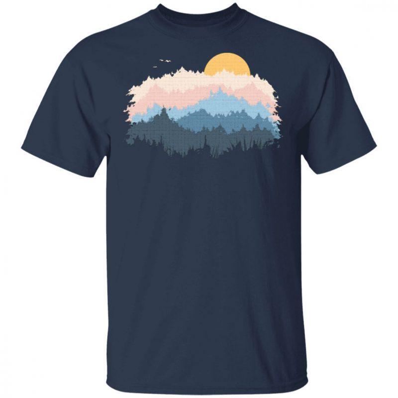 Jungle T-Shirt