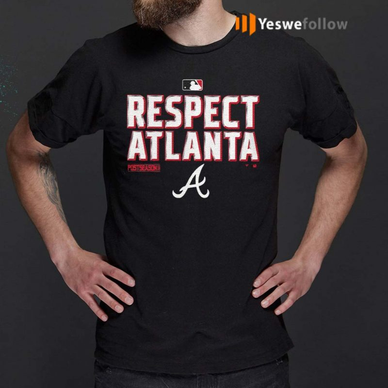 respect-Atlanta-Braves-t-shirt