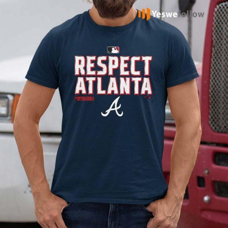 respect-Atlanta-Braves-t-shirts
