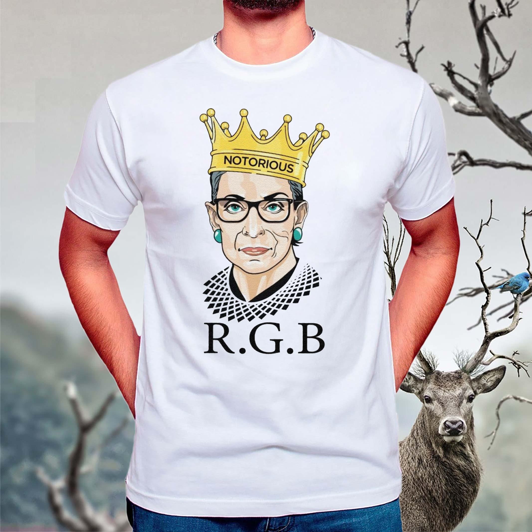 ruth-bader-ginsburg-t-shirts