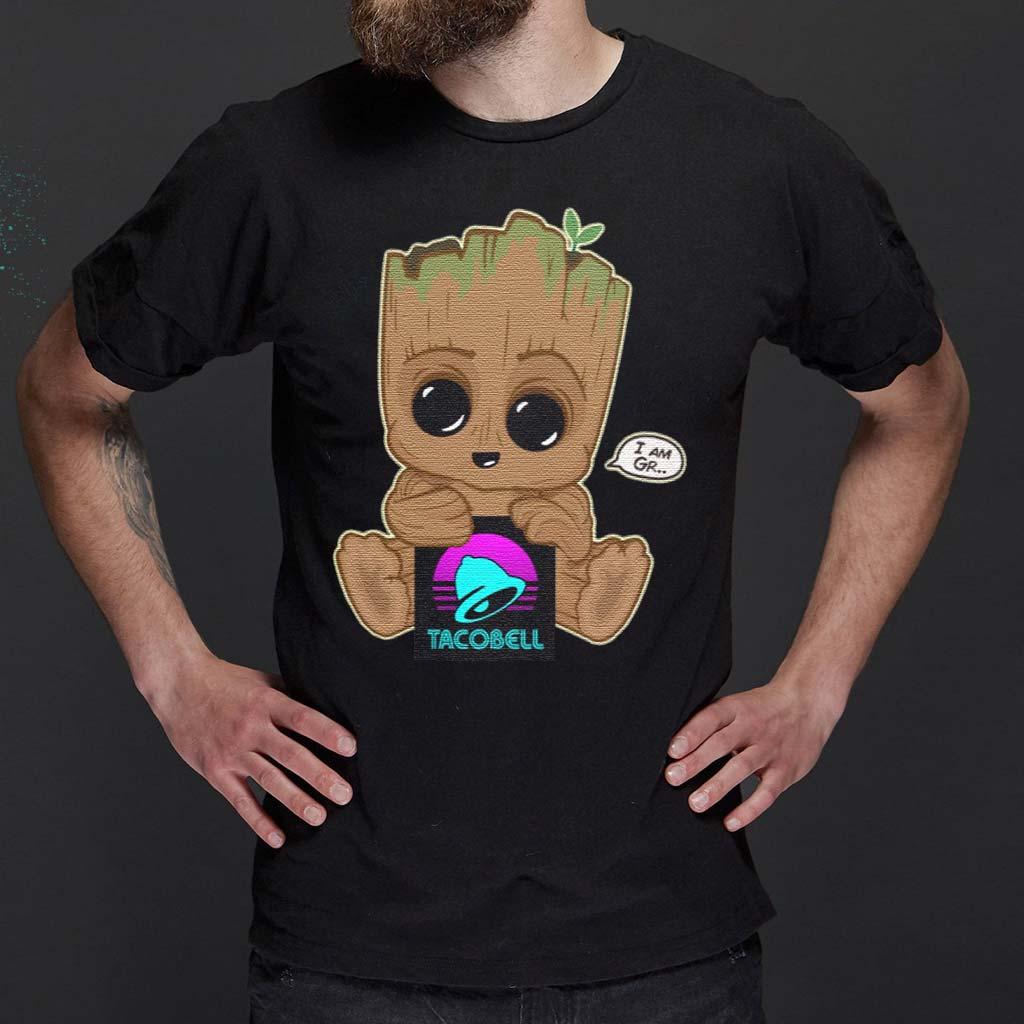 taco-bell-i-am-gr-t-shirt