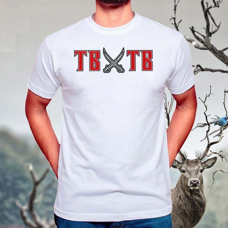 tb-x-tb-t-shirt-s
