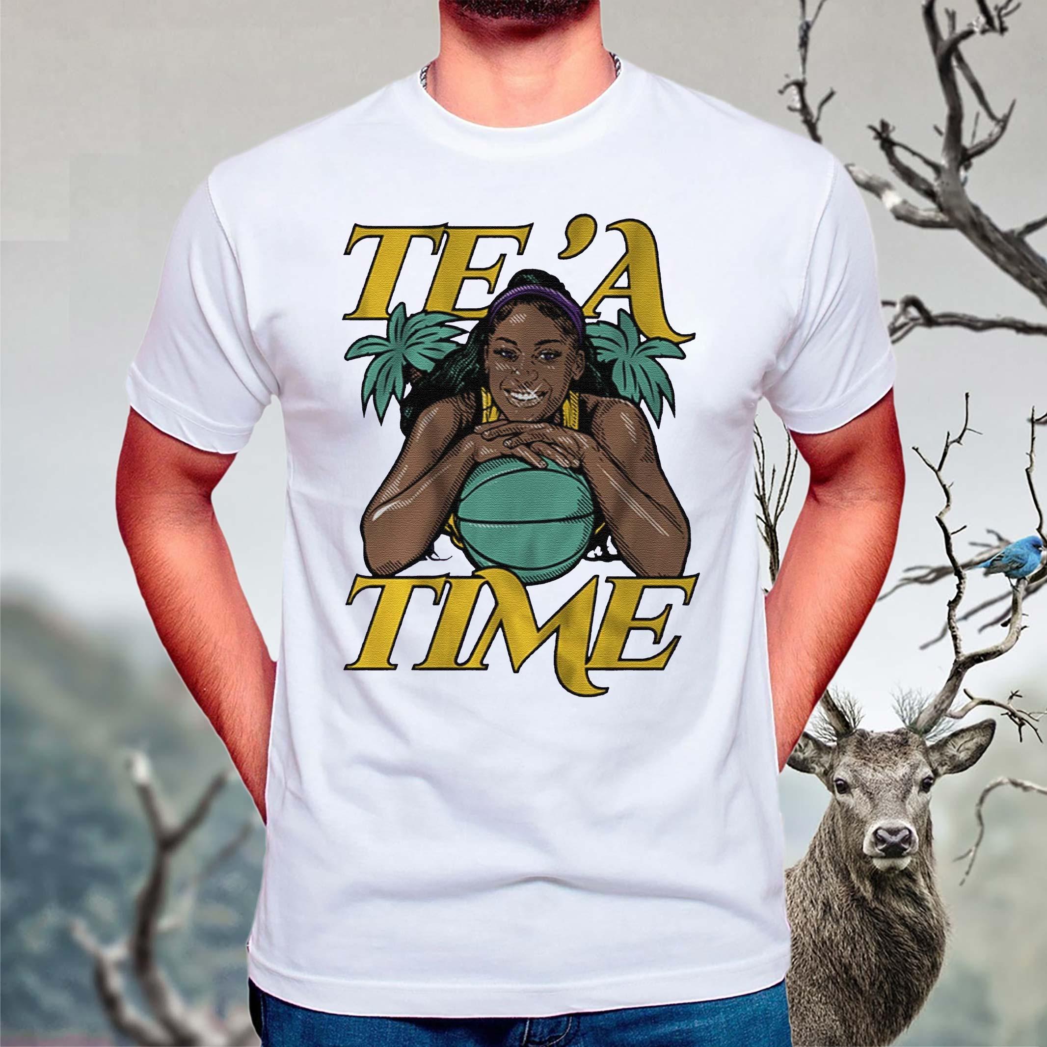 tea-cooper-tea-time-t-shirt