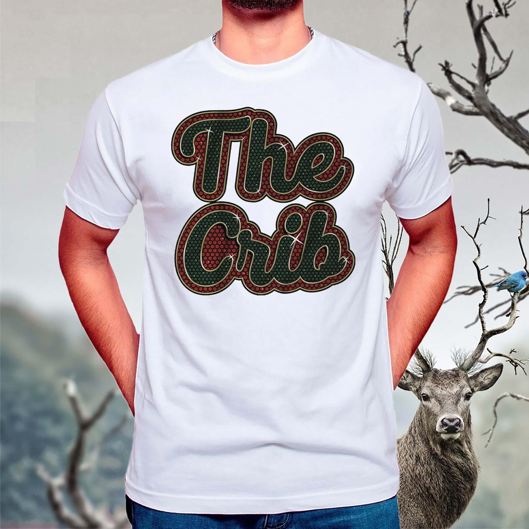 the-crib-t-shirt