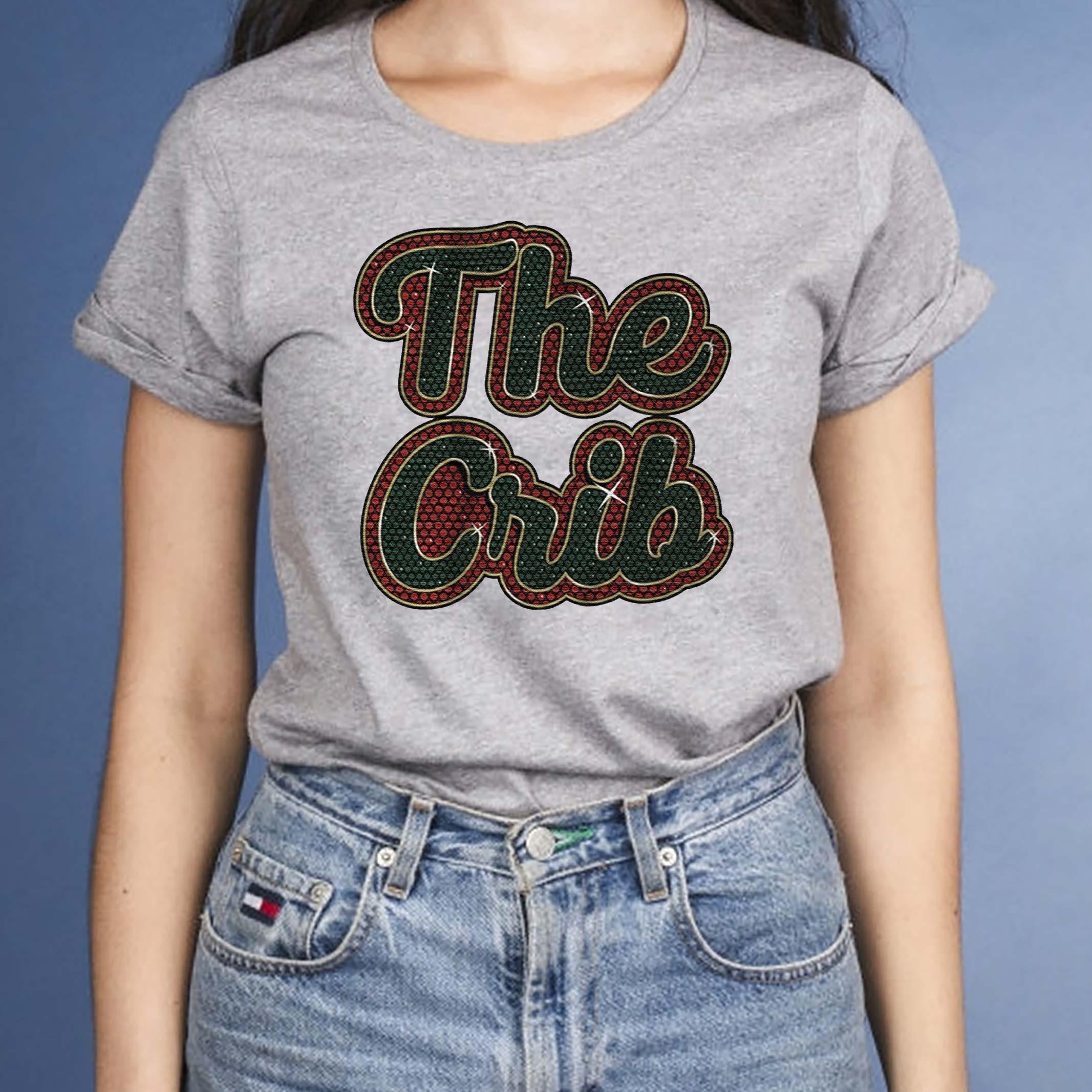the-crib-t-shirts