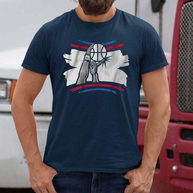 the-finger-block-t-shirt