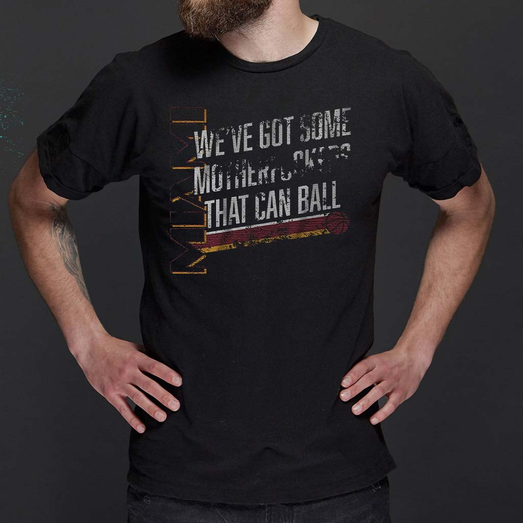 we-got-some-ballers-t-shirt