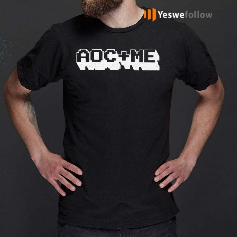 AOC-Plus-Me-Shirts