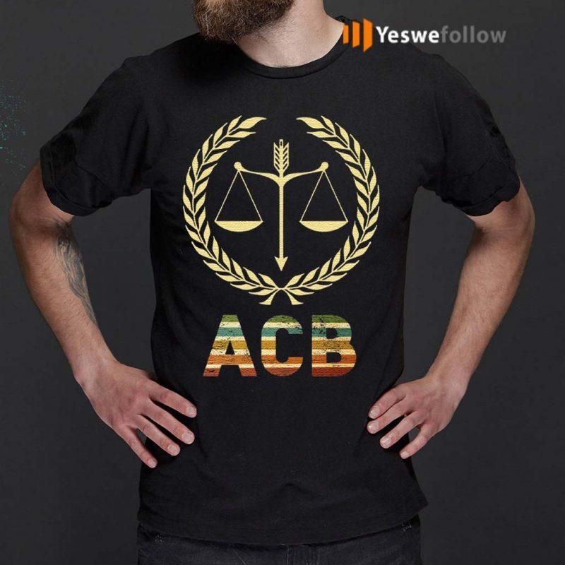 Amy-Coney-Barrett-T-Shirt