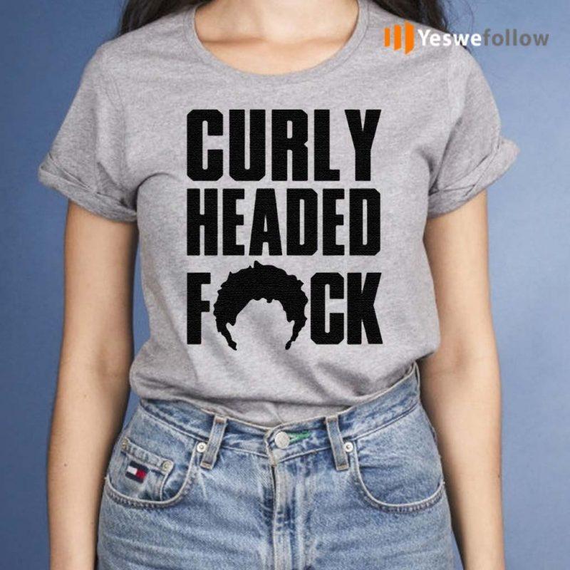 Ben-Askren-Funky-Curly-Headed-Fuck-T-Shirt